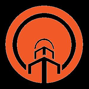 StartupSB Icon